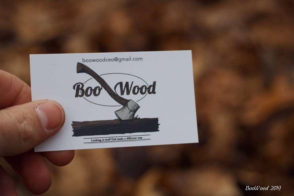 Boo Wood Industries